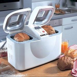 faire pain maison