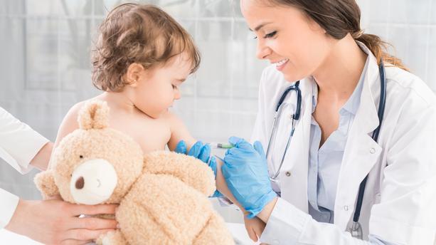 vaccin et autisme