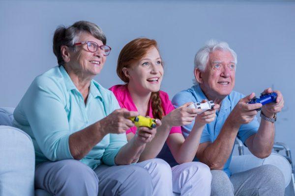 Comment choisir maison de retraite