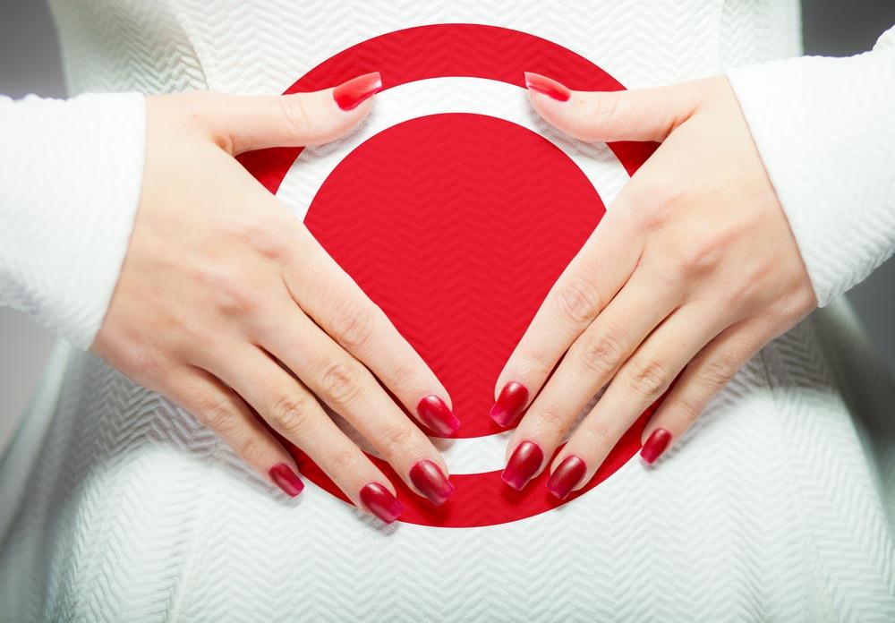 cycle-menstruel
