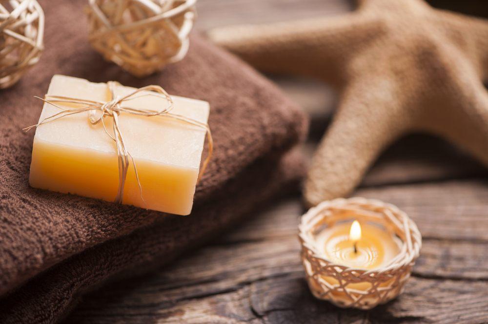 savon-naturel-artisanal