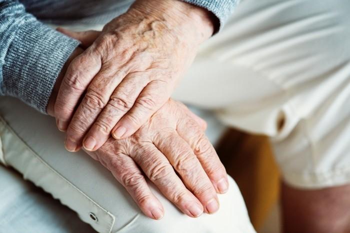 comment trouver logement senior actif