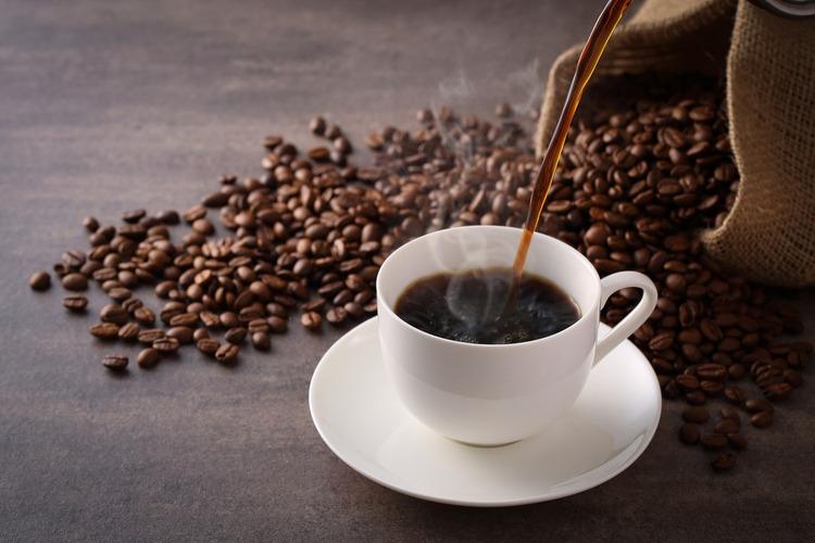 regime-cafe