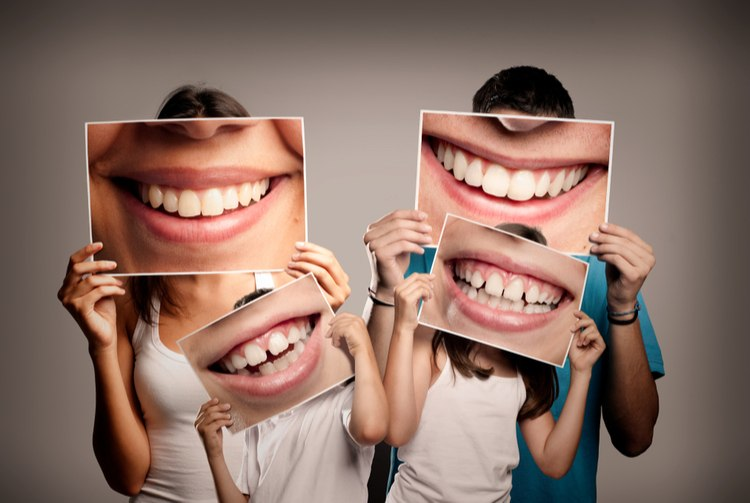 sourires-dents-blanches