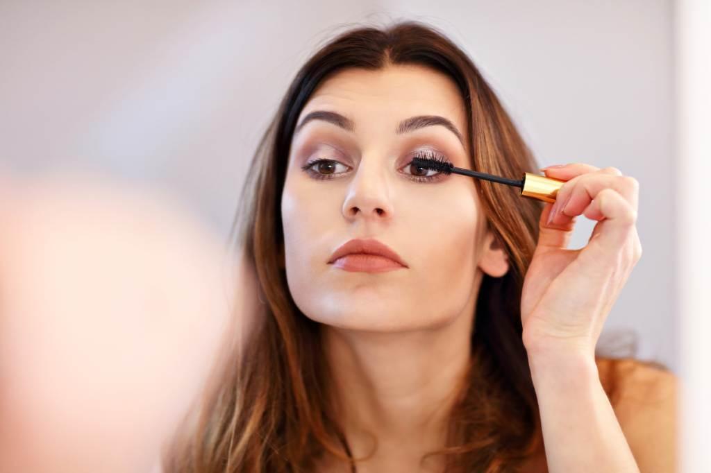 Les tutos et DIY pour apprendre à se mettre en beauté soi-même